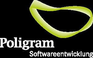 poligram.de